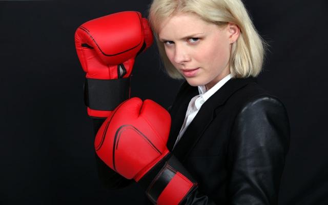 Τα πέντε λάθη που «φρενάρουν» την καριέρα σας