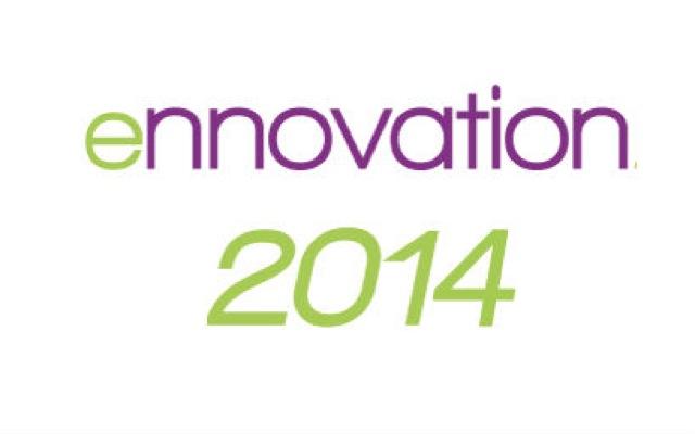 Ennovation 2014: Για 7η χρονιά ο διεθνής διαγωνισμός