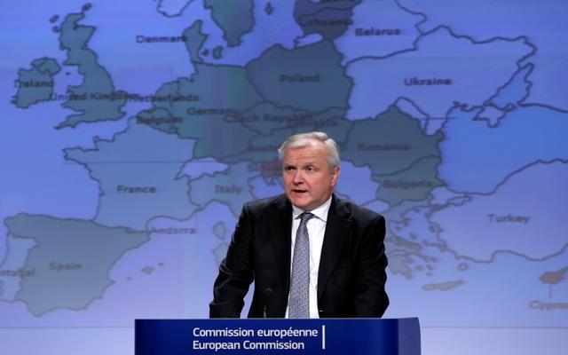 Στοιχεία για τα φορολογικά κίνητρα καλείται να δώσει το Λουξεμβούργο