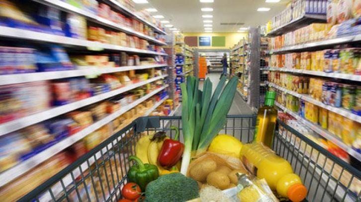 Οι καταναλωτές κυνηγούν τις «έξυπνες λύσεις»