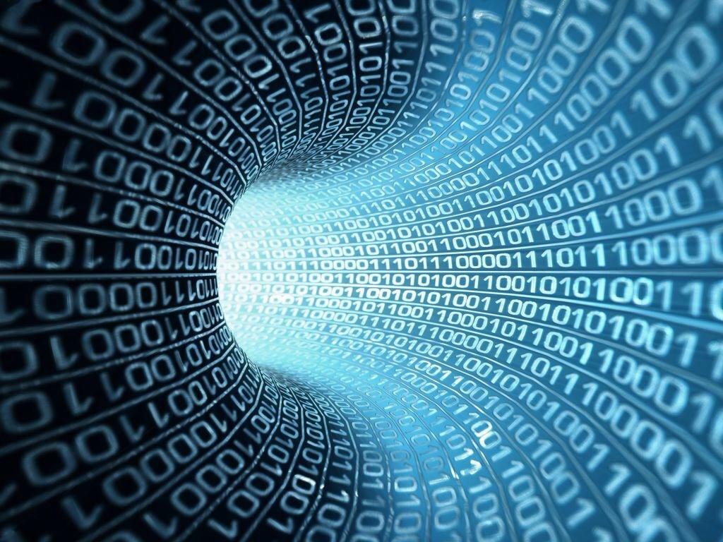 To μάρκετινγκ ανακαλύπτει τα δεδομένα