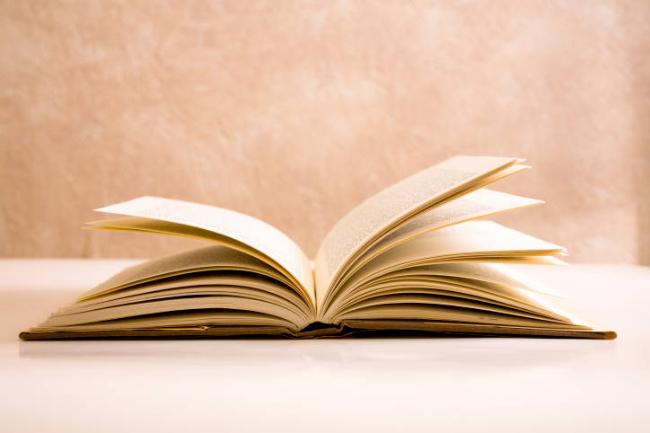 Aνακοινώθηκαν οι νικητές των Κρατικών Βραβείων Λογοτεχνίας