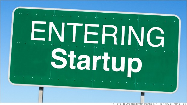 NYT: To «κύμα» των ελληνικών startups