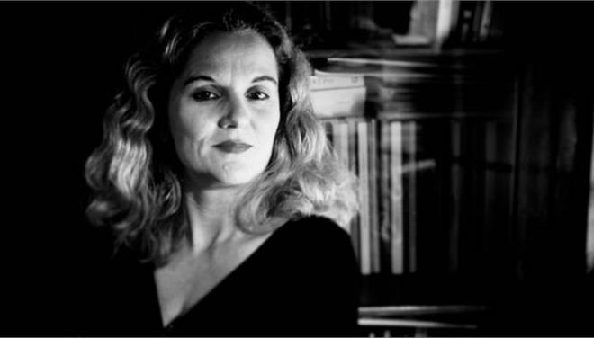 Τη καλλιτεχνική διεύθυνση του Θεάτρου Τέχνης αναλαμβάνει η Μαριάννα Κάλμπαρη
