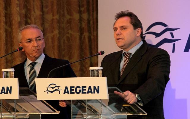 Η Aegean απαντάει στις προσφορές της Ryanair
