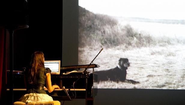 Moving Silence 2014: Επιστρέφει σήμερα στην Αθήνα το βωβό σινεμά