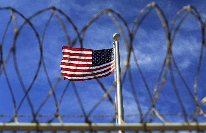 ΟΗΕ σε ΗΠΑ: Κλείστε το Γκουαντάμο, «stop» στις παρακολουθήσεις