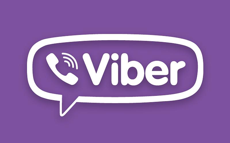 Και e-books υπόσχεται στο Viber ο CEO της Rakuten
