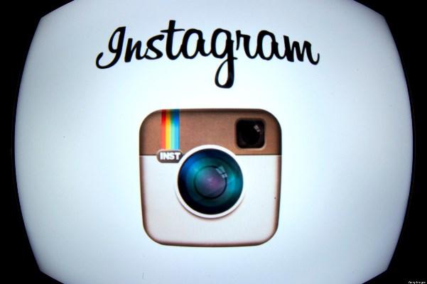 Το Instagram ξεπέρασε τα 200 εκατομμύρια χρήστες