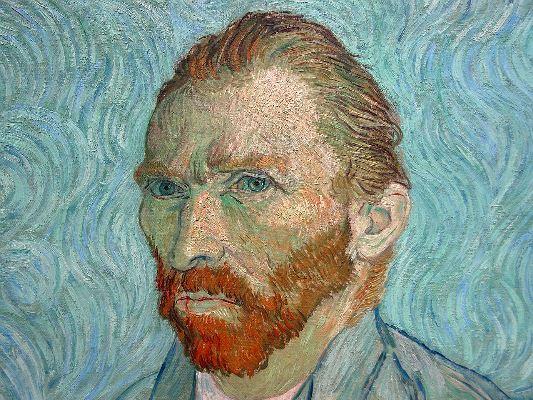 Σαν σήμερα: Γεννιέται ο διάσημος Ολλανδός ζωγράφος Βίνσεντ βαν Γκογκ