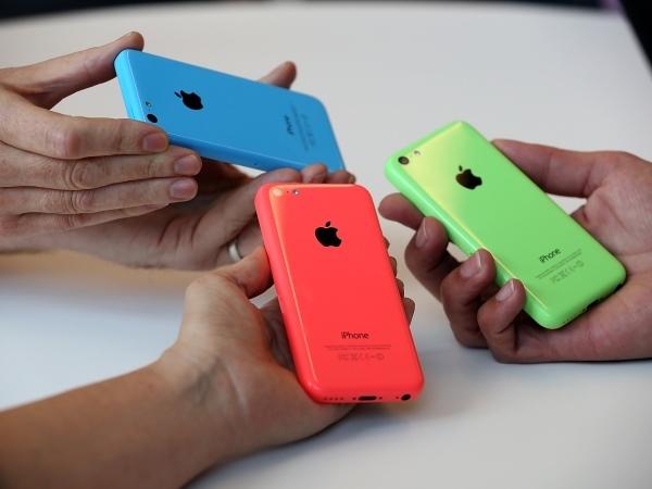 15 πράγματα που δεν ξέρατε για το iPhone