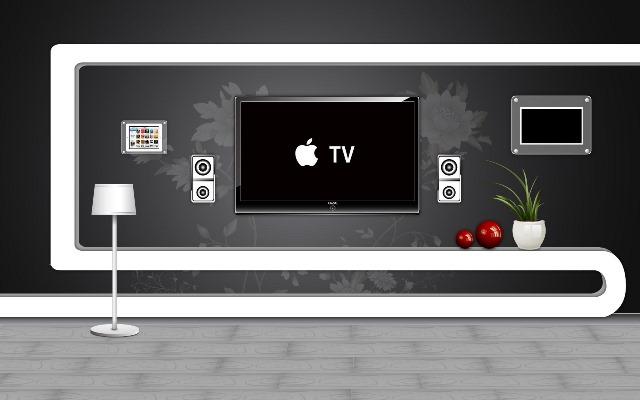 Πώς να εκμεταλλευτείτε στο έπακρο το Apple TV σας