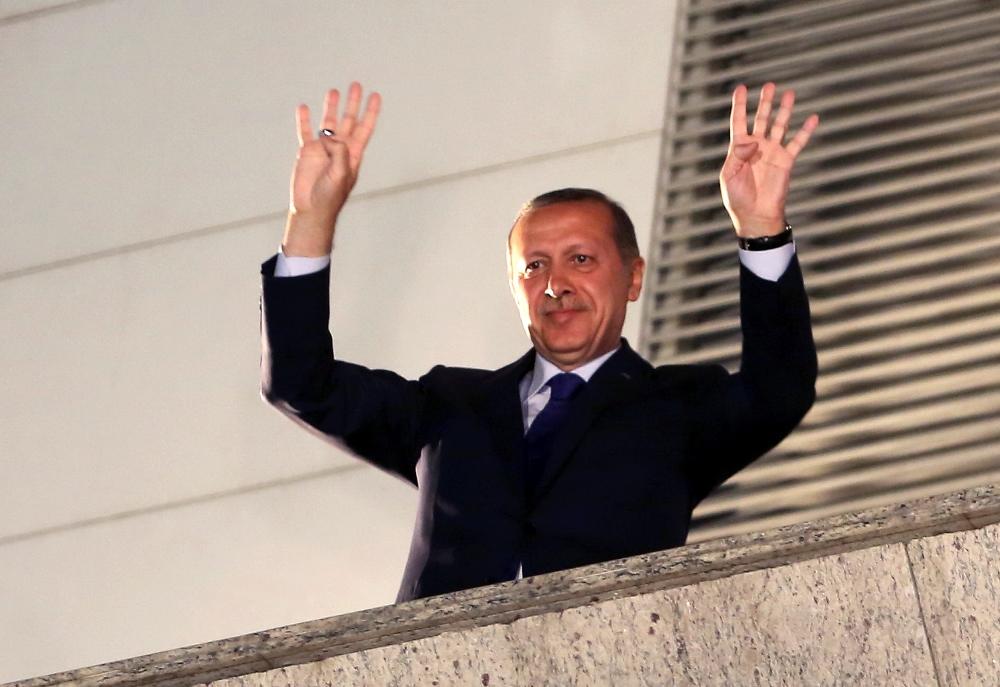Γιατί η νίκη Ερντογάν δεν λύνει τα μεγάλα προβλήματα της Τουρκίας