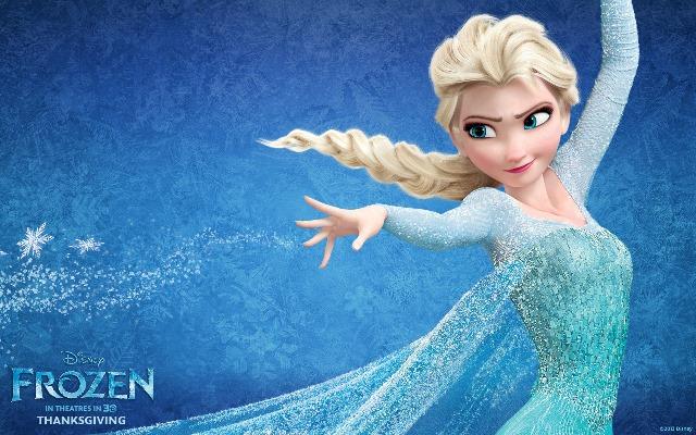 Το Frozen 2 «σπάει» τα ταμεία με εισπράξεις 350 εκατ. δολαρίων την πρώτη εβδομάδα κυκλοφορίας του