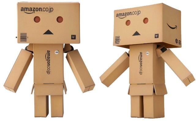 Η Amazon ανεβάζει τις τιμές