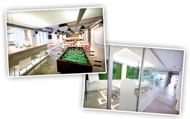Η Travelplanet24.com ανοίγει τα γραφεία της στο Open House