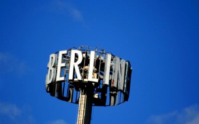 Είναι το Βερολίνο η νέα Silicon Valley;