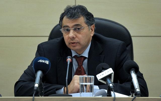 ΕΒΕΠ: «Η νέα Στρατηγική Ατζέντα της Ε.Ε. έχει μεγάλη σημασία για την επιχειρηματικότητα»