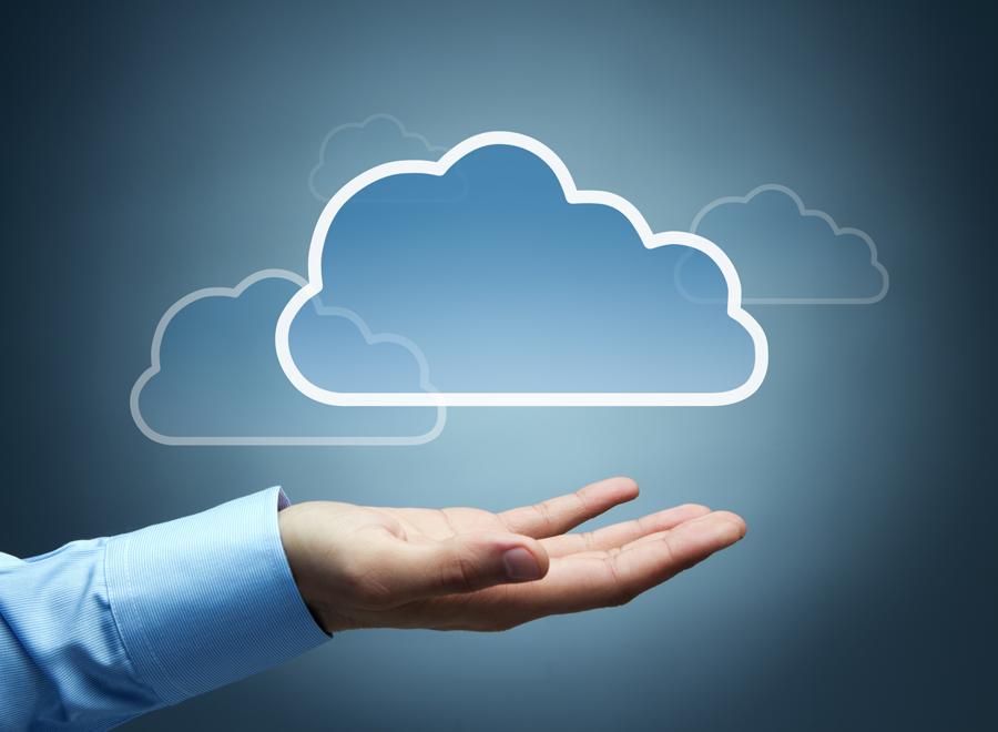 Πώς να φτάσετε την επιχείρηση σας στα «σύννεφα»