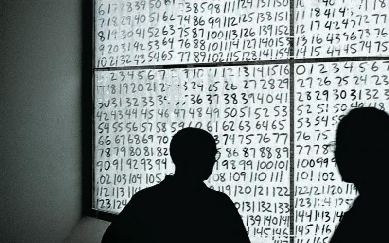 Το μεγάλο εμπόριο των ηλεκτρονικών σας δεδομένων