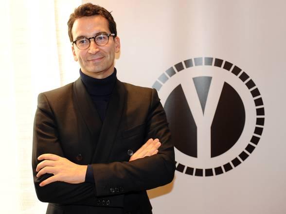 Η «αυτοκρατορία» της Yoox.com στo online shopping