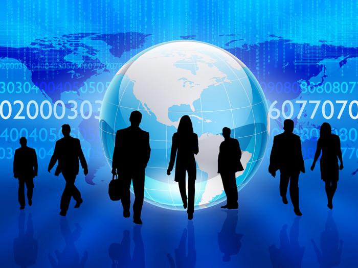 Η παγκοσμιοποίηση σε οπισθοδρόμηση