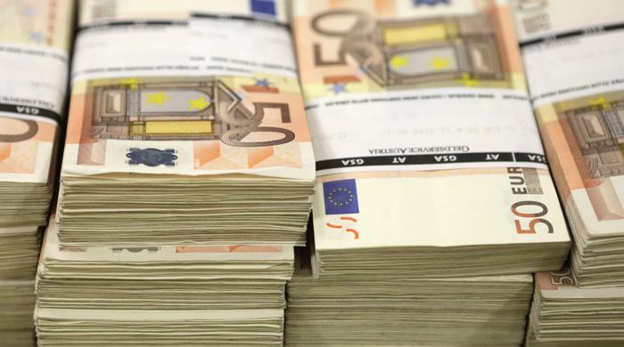 Η WSJ αποκαλύπτει ποια μέρα βγαίνει η Ελλάδα στις αγορές