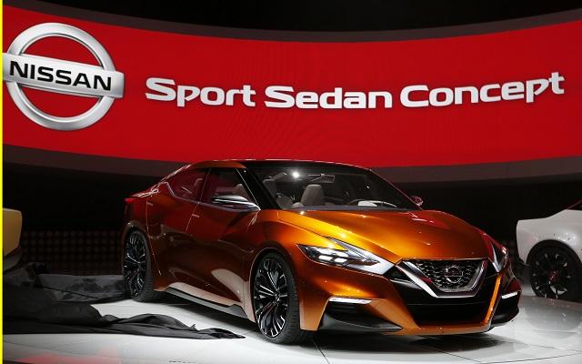 Η Nissan θα παίζει μπάλα στο Champions League από τη νέα σεζόν