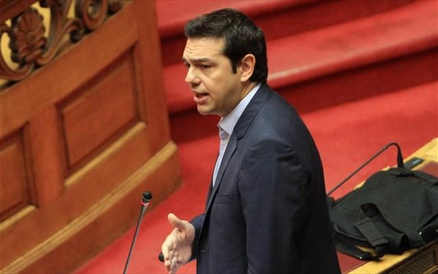Ελιγμός του ΣΥΡΙΖΑ για την απλή αναλογική