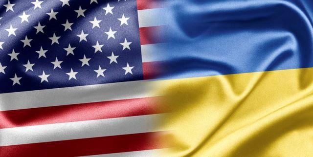 Μόνο ένας στους έξι Αμερικανούς γνωρίζει που βρίσκεται η Ουκρανία