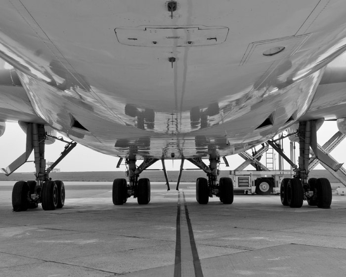 Νέα αεροπορική τουρκικών συμφερόντων θα πετάει από Ελλάδα