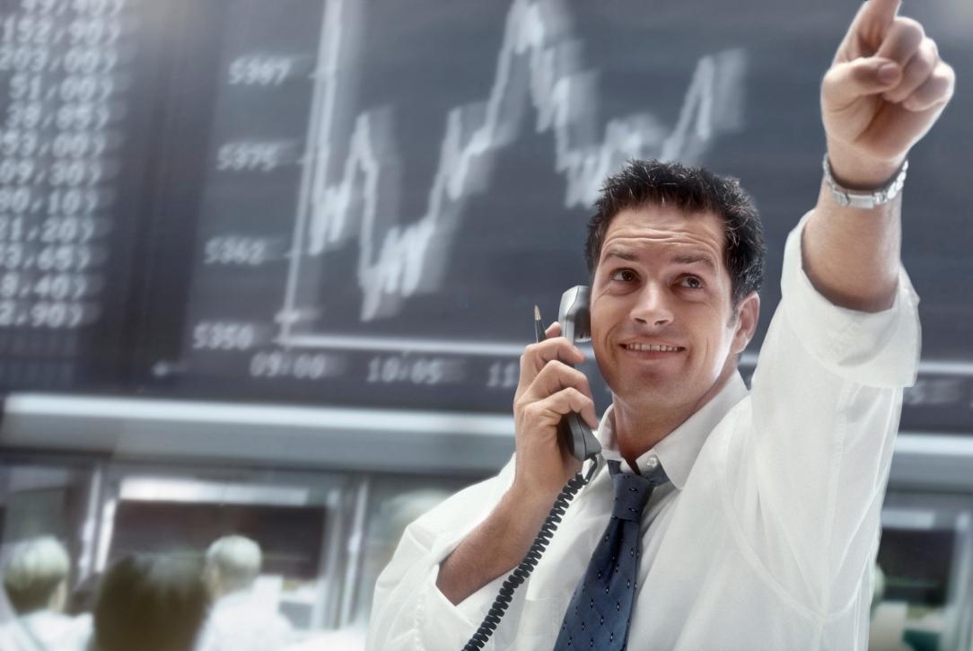 Ξεκίνησε η αντίστροφη μέτρηση για έξοδο στις αγορές