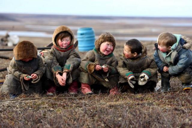 50 φωτογραφίες που σου δείχνουν τι σημαίνει ζωή
