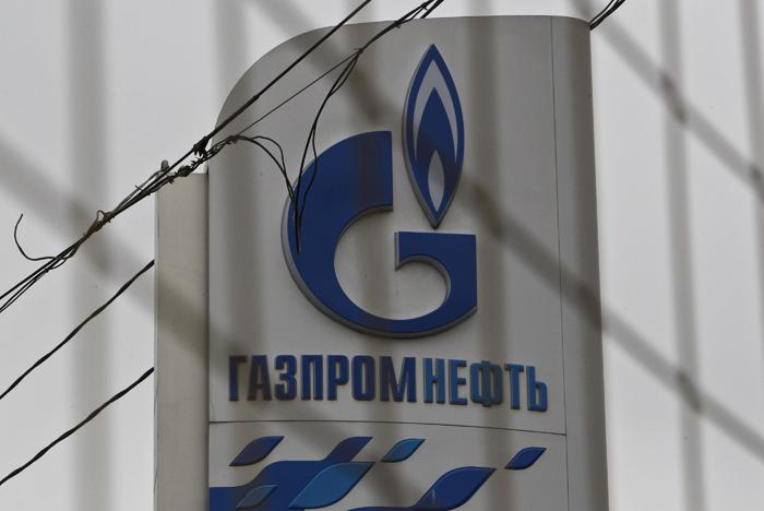 Συζητήσεις για βραχυπρόθεσμο δάνειο στο Κίεβο