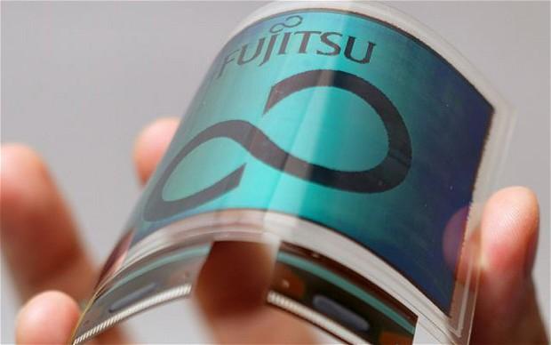 H Fujitsu «σπάει τα κοντέρ» στη μεταφορά δεδομένων