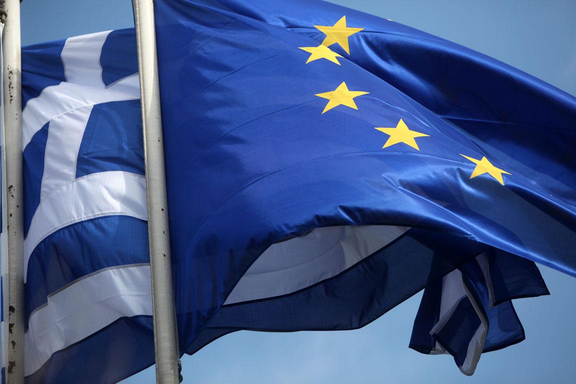 Άρθρο «καταπέλτης» του Guardian για λογιστικά τερτίπια στην Ελλάδα
