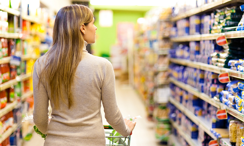 Γιατί οι προσφορές δεν «τραβούν» πλέον τόσο τους καταναλωτές