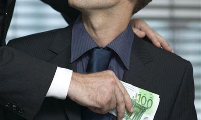 Έρχεται ο Συντονιστής κατά της Διαφθοράς σε πόστα υψηλού κινδύνου