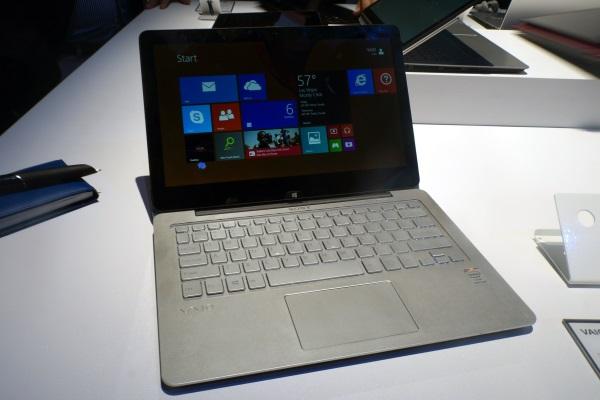 Το laptop που μπορεί να εκραγεί στα χέρια σας!