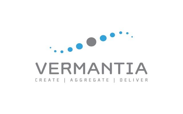 Πιστοποίηση ISO για τη Vermantia