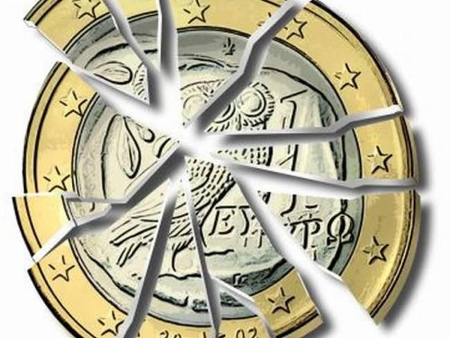 «Έλληνες τώρα είναι η καλύτερη ώρα να χρεοκοπήσετε»!