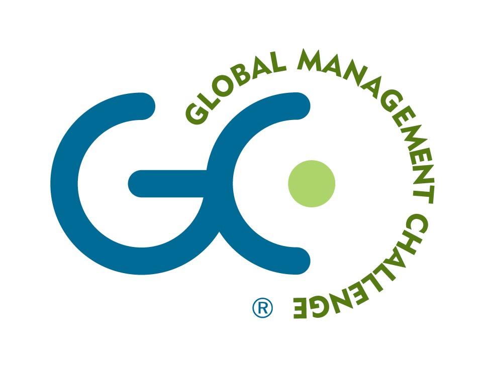 Άρωμα Ελλάδας στο Global Management Challenge