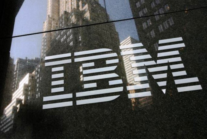 Η IBM εξαγόρασε την εταιρεία του Έλληνα «μάγου της Πληροφορικής»