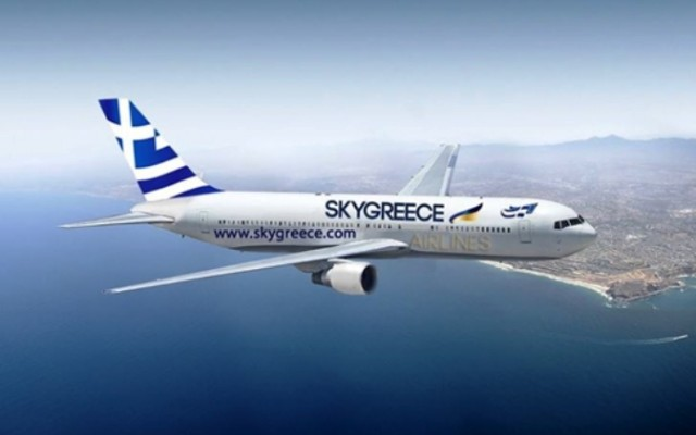 SkyGreece-Airlines-S.A.-Boeing-767-300ER-photo-from-SkyGreece-Facebook-page