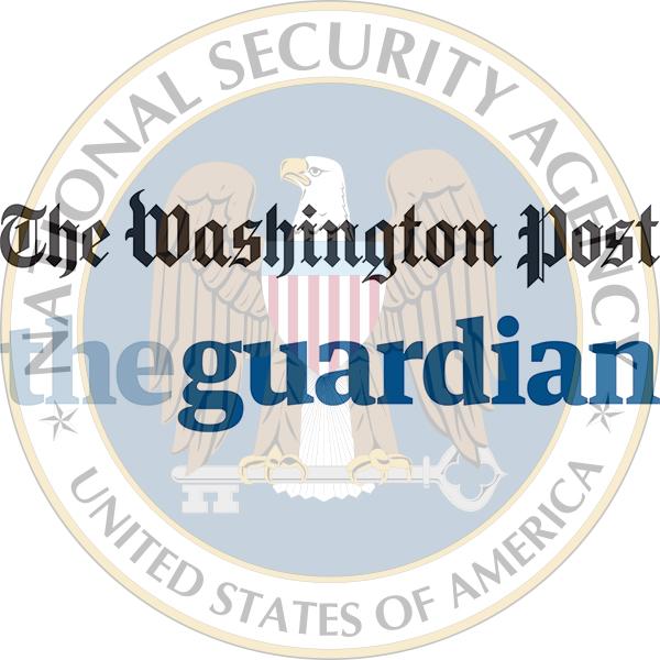 The Guardian και Washington Post έφυγαν με το «Pulitzer» στην τσέπη