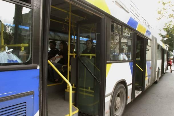 ΟΑΣΑ: Έρχεται μείωση στις τιμές των εισιτηρίων