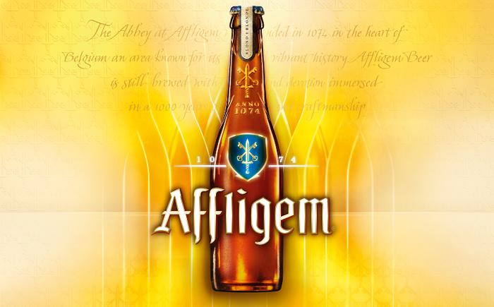 Μοναστηριακή μπίρα με 1000 χρόνια ιστορίας έρχεται στην Ελλάδα