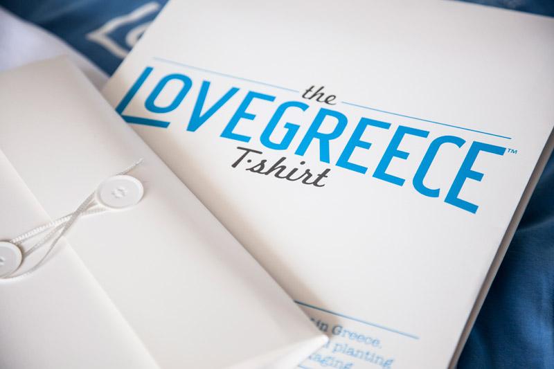 lovegreece_blue_tshirt_4
