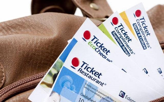 Η επιβράβευση των εργαζομένων το «εισιτήριο» στο ταξίδι της Edenred