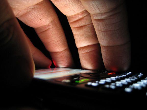 Οι τεχνολογικές εταιρείες βάζουν τέλος στα κλεμμένα κινητά